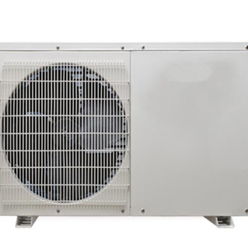 空气能热水器--小型水循环系列