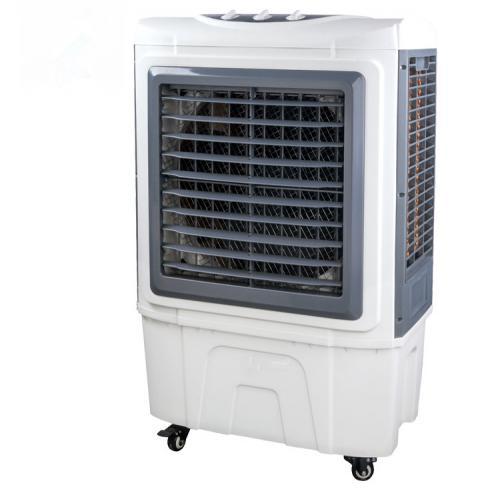移动环保空调ZC-Y05A