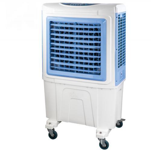 移动环保空调ZC-Y05B