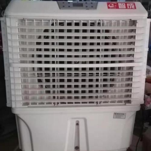 ZC-Y18D移动冷风机