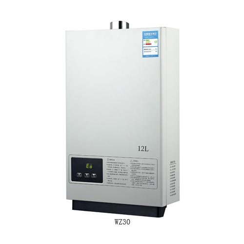 特价恒温机WZ30  ¥1188