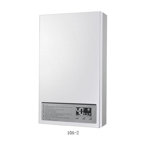 特价恒温机10A-2  ¥1680