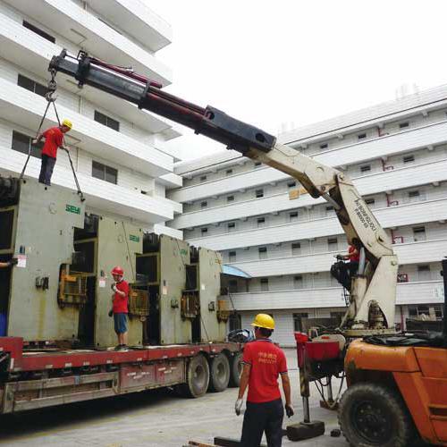 深圳南山个人居民搬家公司,大钢琴高层搬运公司安全价格实惠欢迎