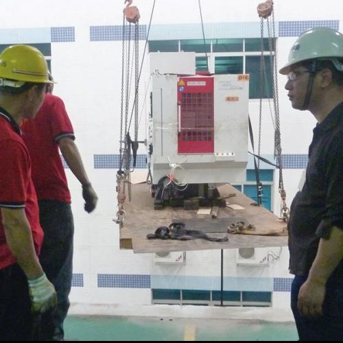 深圳民治长短途搬家公司,专业搬厂搬家 提供全深圳搬家服务合作