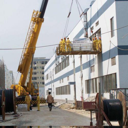 深圳宝安搬家公司,中港搬迁-业内大众极力推荐值得长期合作来电