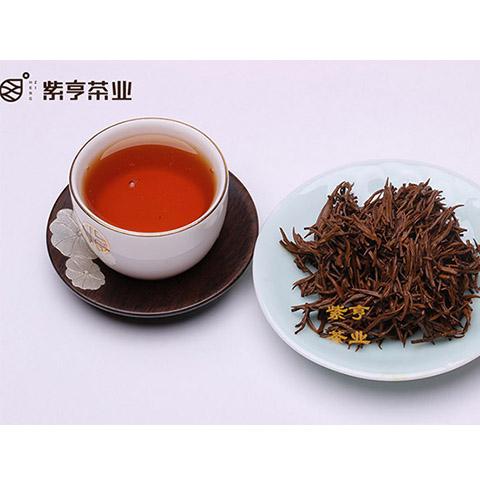 深圳罗湖遵义红茶明前茶有什么好的品牌推荐吗?