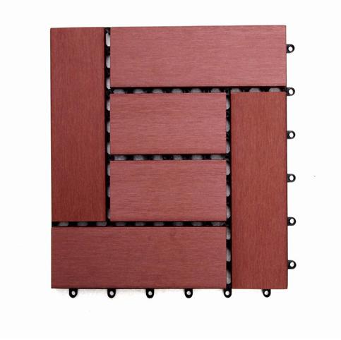 芜湖南陵县木塑墙板 找星和瑞塑木来电垂询