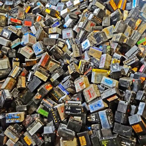 凯里废铜回收公司,凯里废铜回收价格 元林物资