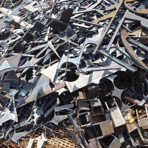 铜仁万山区专业的二手铝回收