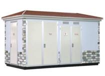 惠州摆荡气质变压器厂亚珀拥有二什积年消费阅历