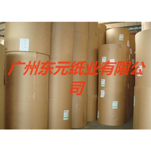 广州双胶纸生产厂家-哑粉纸和双胶纸哪个好区别有哪些欢迎分享