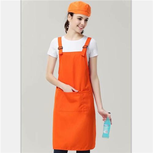 最新主营产品————春尚美围裙