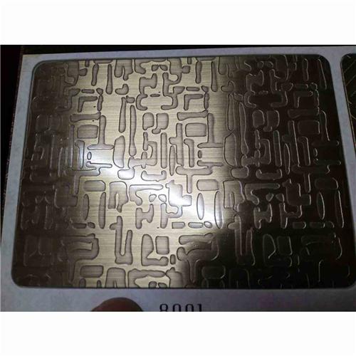 广东红古铜 厂-杰都技术专业-独具匠心详情请电话咨询