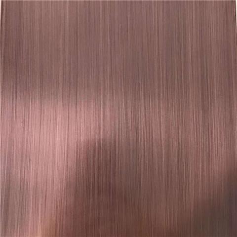 海南拉丝红古铜厂-杰都-极力推荐