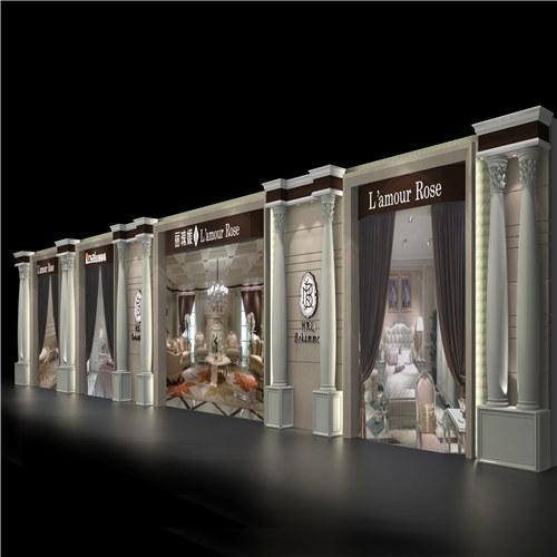 佛山集成墙板供应-名绅-高质量高技术高品质