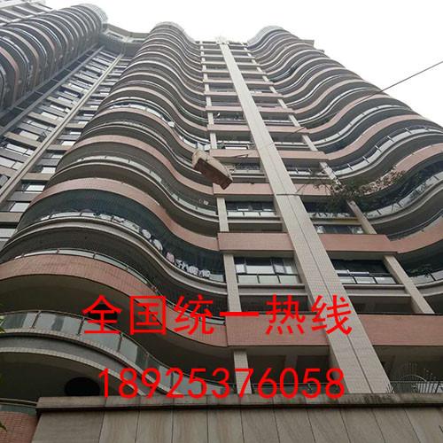 http://www.zgmaimai.cn/jiaotongyunshu/128836.html