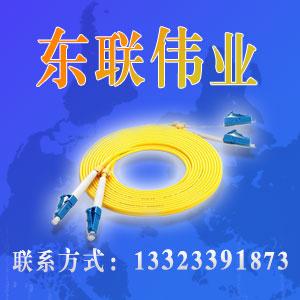 http://sem.g3img.com/site/50011276/c2_20180706092253_38987.jpg