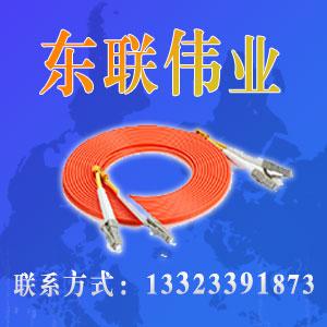 http://sem.g3img.com/site/50011276/c2_20180706092253_50594.jpg