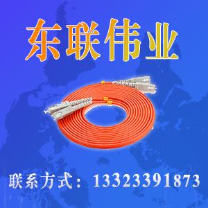 http://sem.g3img.com/site/50011276/c2_20180706092256_91532.jpg