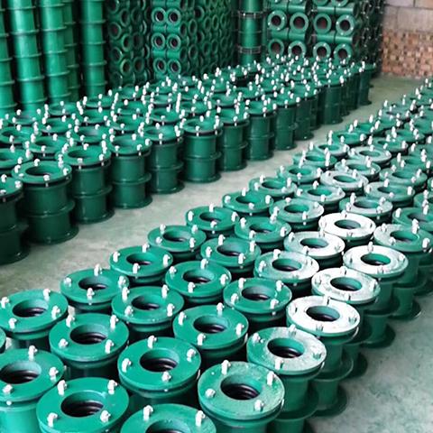 宁夏预埋防水套管价格详情请沟通