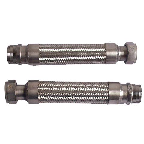 灵武不锈钢金属软管哪家好,要选就选择银川丰硕,高质量 高口碑