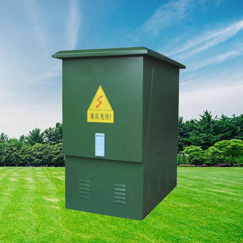 临夏消防泵,消防控制箱制造商品牌恒盛电力您的不二之选欢迎咨
