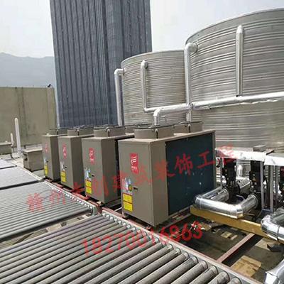 漏水漏电是即热电热水器核心加热技术要解决的关键之所在,防电墙,线路