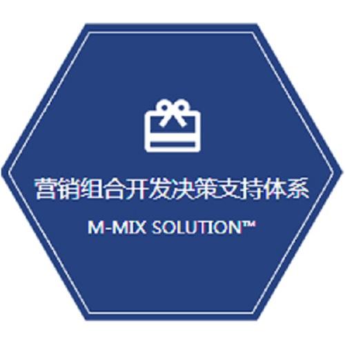 汽车行业市场调研公司哪家最专业-MIMR满意度调研修复欢迎致电本公