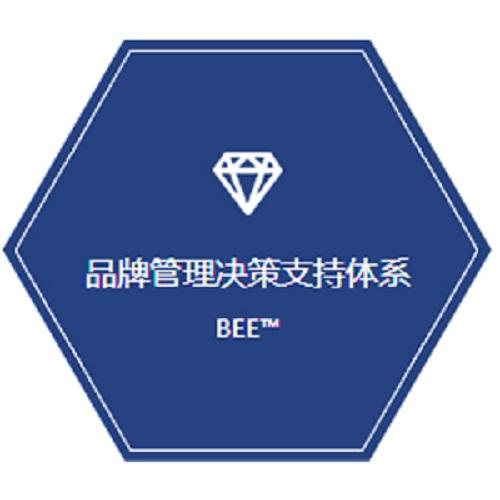 揭阳惠来县服务好的市场调研互信共荣,合力同辉