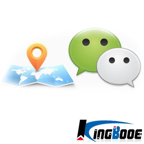 沧州哪个公司能做讲师拓客系统?