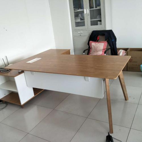 天津出售办公区文件柜,利琳家具专注二手办公家具