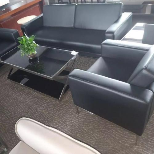 天津二手高档会议桌出售,回收信守承诺就找利琳家具