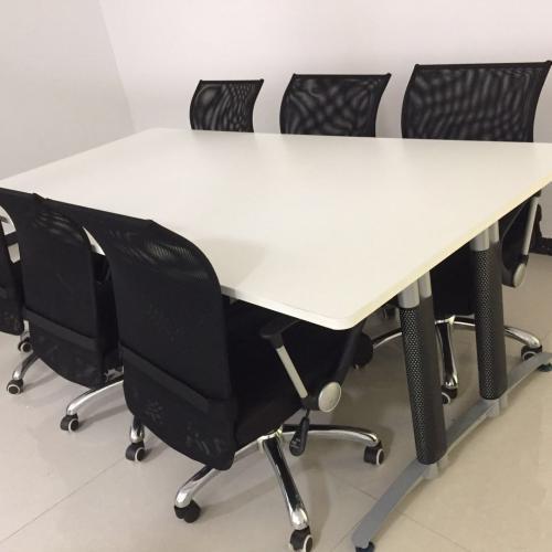 天津出售二手老板桌椅,利琳家具回收各种家具
