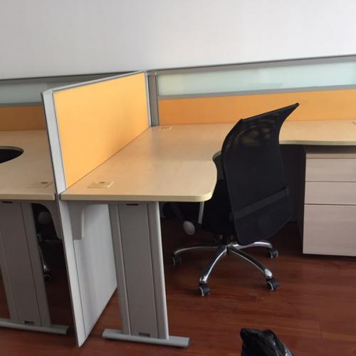 天津东丽销售二手铁皮文件柜,利琳二手办公家具值得您的信赖