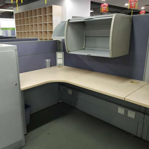 天津二手办公文件柜购买,利琳家具销售高质量家具