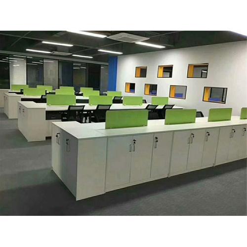 龙华十大专业办公桌椅供应商价值链,优质的质量?#26723;?#36873;购详情请拜