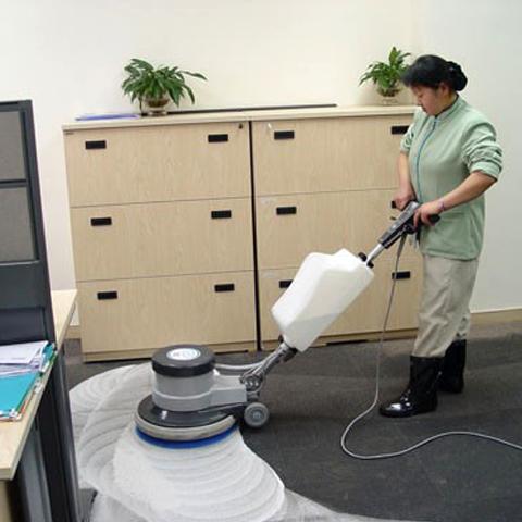 威海清洗地毯哪家服务好