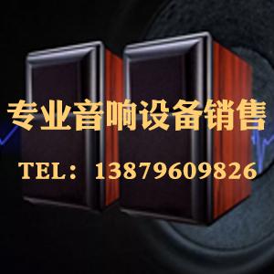 http://sem.g3img.com/site/50013334/c2_20180704100122_15740.jpg