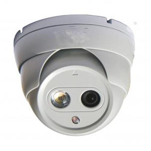 盐田红外监控摄像机镜头价格是多少
