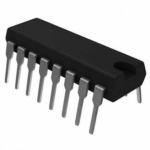 集成电路(IC)