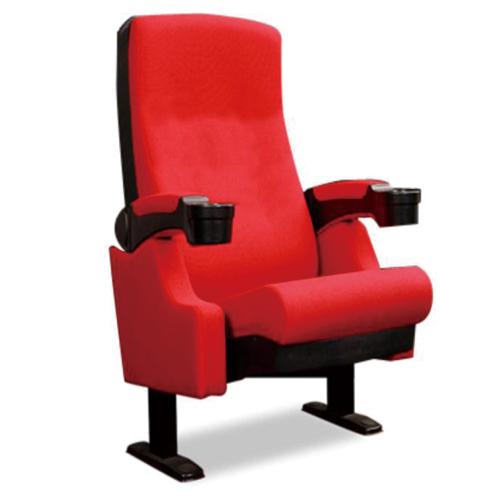 千赢国际娱乐pt客户端影院千赢国际娱乐pt客户端椅