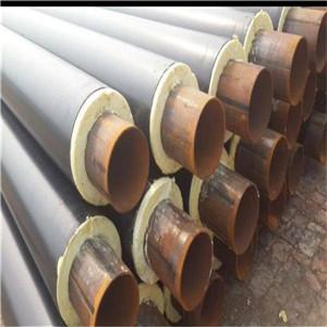 辽宁抚顺市环氧煤沥青防腐钢管价格是值得您信赖的品牌期待亲来电