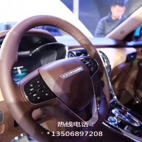 宁波新能源汽车哪个牌子好欢迎来咨询