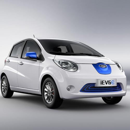 能源汽车产业始于21世纪初详情请面谈
