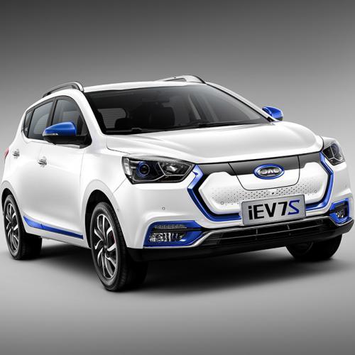 莱芜莱城区新能源汽车的产品分类有哪些欢迎询价