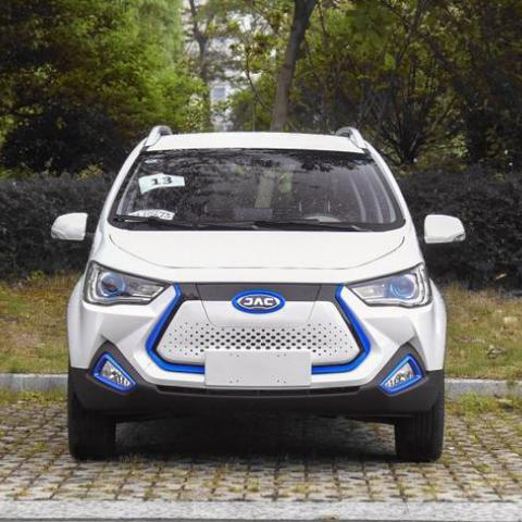莱芜莱城区新能源车购买前需要知道的问题