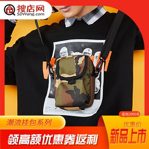 http://sem.g3img.com/site/50015590/image/c2_20190903171047_25862.jpg