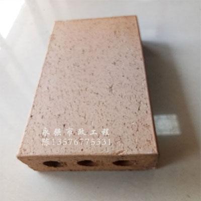 关于、巴彦淖尔市烟公司磴口县卷烟营销部车辆维修供应商库入围项目