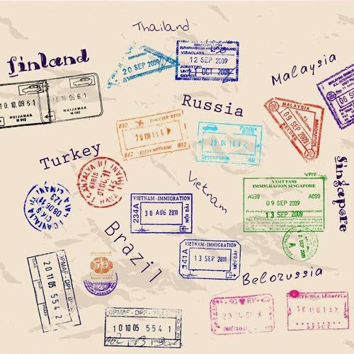 合肥庐江县旅游代理加盟安徽加盟旅行社哪家好欢迎亲的关注