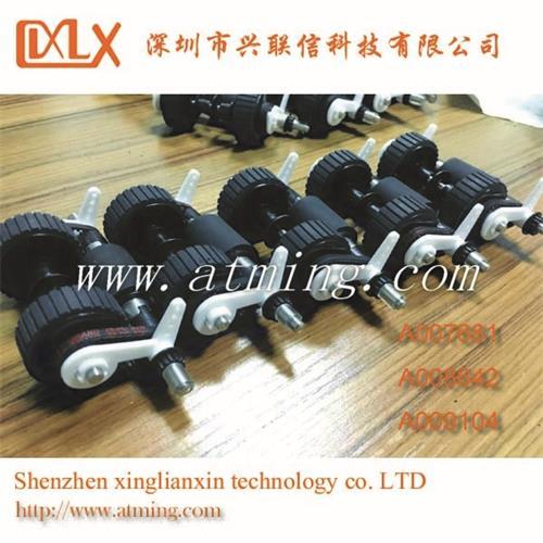 郑州自助设备配件 价格